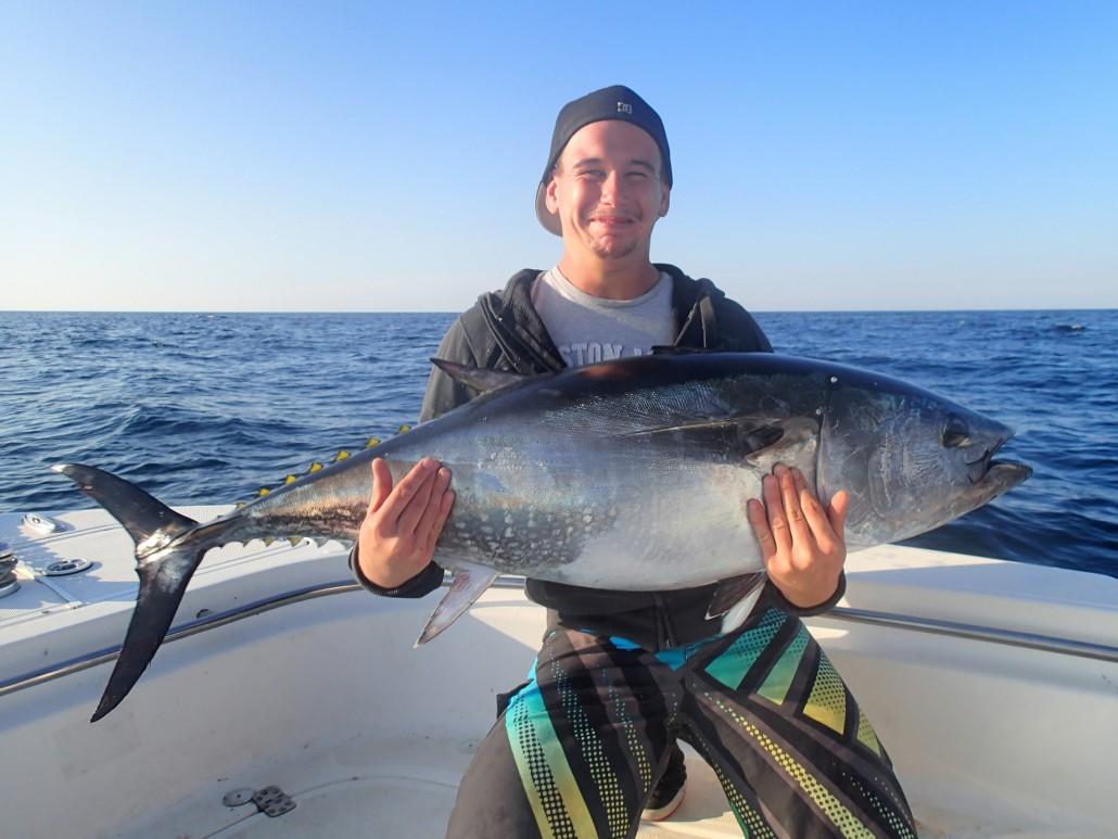 La chasse et la pêche à noyabrske sur
