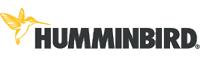 humminbird_logo