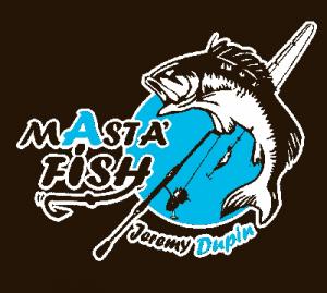 Mastafish Guide Peche